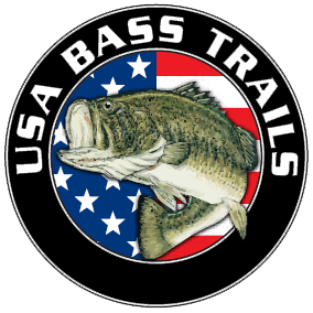 USA Bass Trails