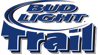 Bud Light Trail