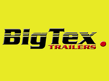 Big Tex Trailers