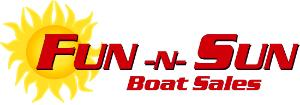 Fun n Sun Boat Sales