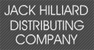 Jack Hilliard Distributing Company