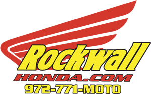 Rockwall Honda
