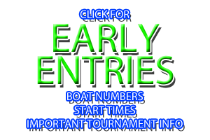 Click to visit the Early Entries page