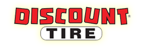 Discount Tire - America's Largest Independent Tire Dealer - Since 1960