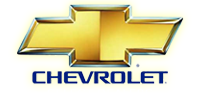 Chevrolet - Select Dealers